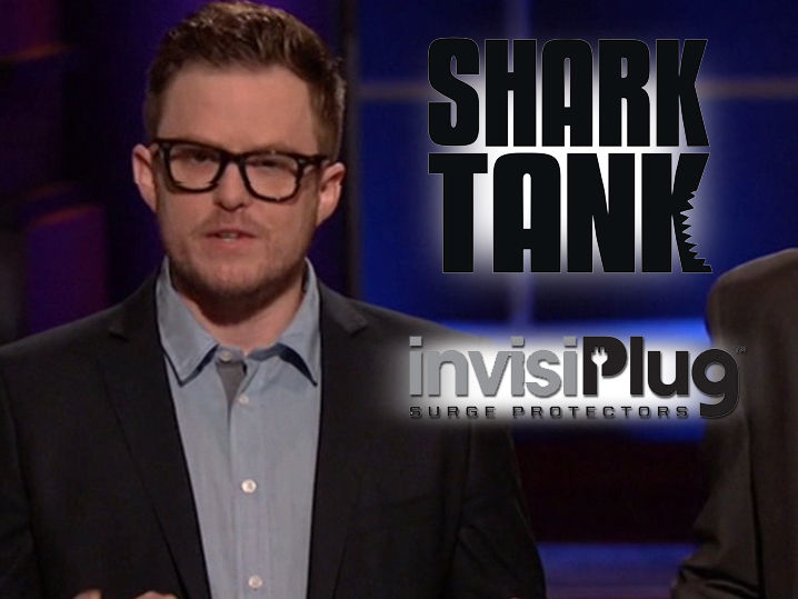 0708_mike_on_shark-tank-2