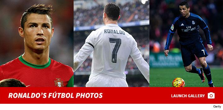 0710-cristiano-ronaldo-playing-soccer-futbol-photos-sub-gallery-launch-GETTY-01