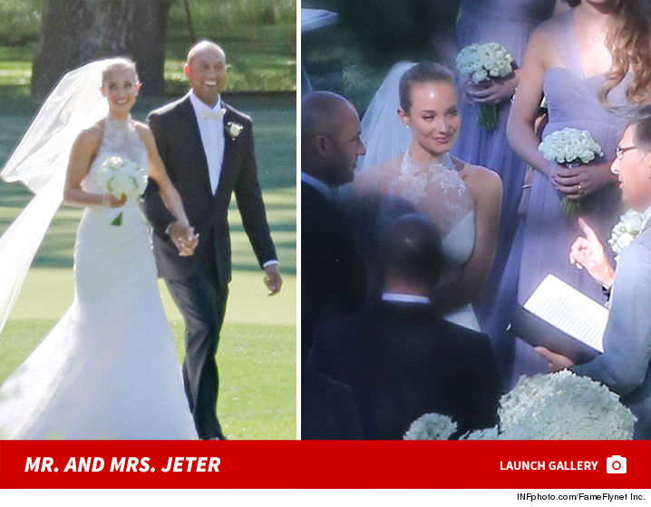 0710-derek-jeter-wedding-pictures-hannah-davis-INFphoto-GALLERY-LAUNCH-03