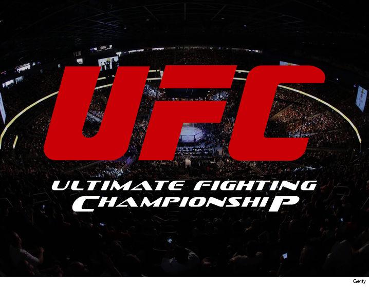 071016-ufc-logo-02