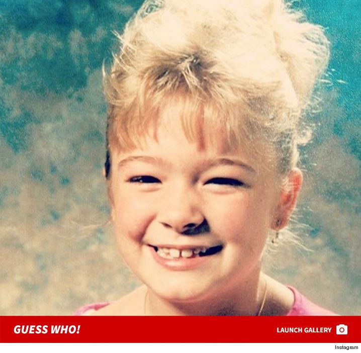 0711_blonde_kid_launch