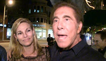 Steve Wynn -- The Raiders Are Coming to Las Vegas ... If I Get My Way (VIDEO)