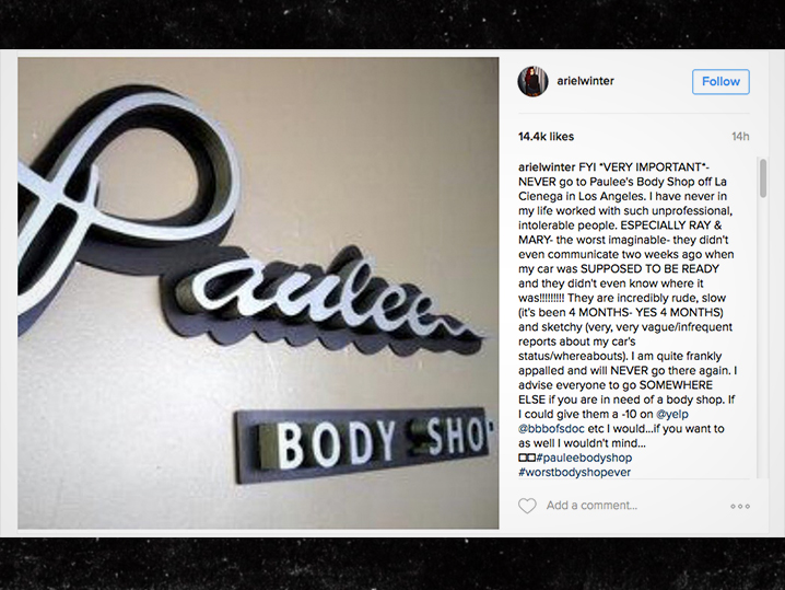 0712-ariel-winter-car-body-shop-rant-INSTAGRAM-01