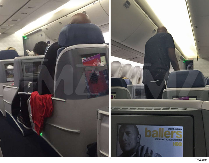 0712-lamar-odom-plane-puke-before-and-after-02