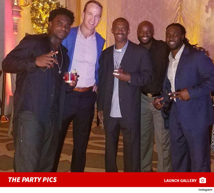 0712_peyton_manning_retirement_party_launch_2