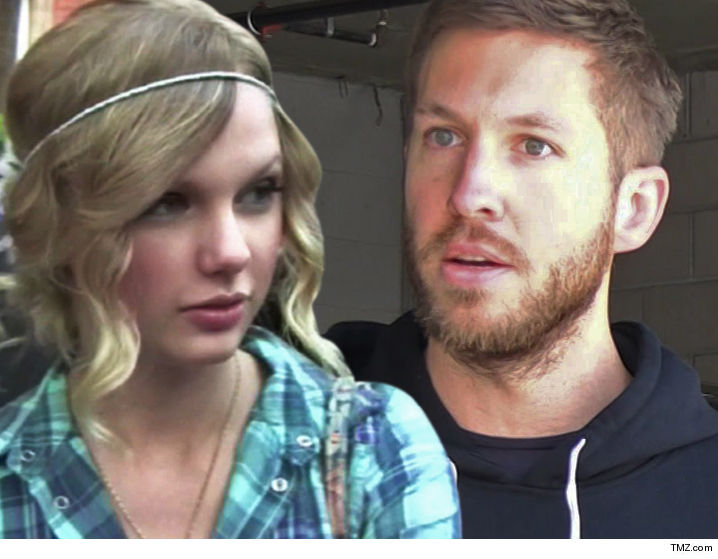 0712_taylor_swift_calvin_harris_tmz