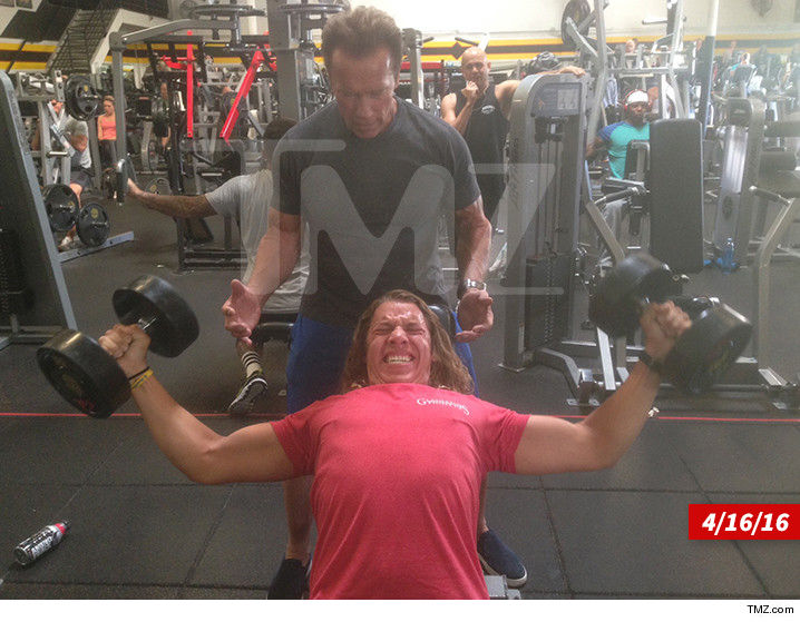 0713-arnold-schwarzenegger-son-joseph-ripped-working-out-TMZ-01