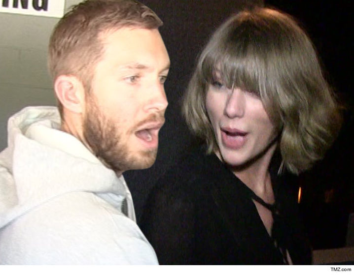 0713-calvin-harris-taylor-swift-TMZ-01