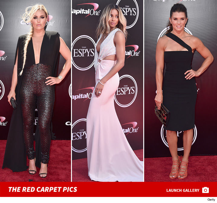 0713_espy_red_carpet_pictures_launch_3