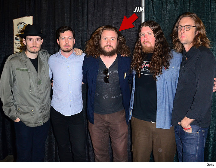 0713-my-morning-jacket-Jim-James-GETTY-02