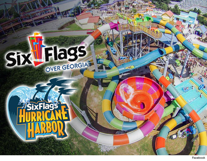 0714-six-flags-georgia-sixflags-facebook-01