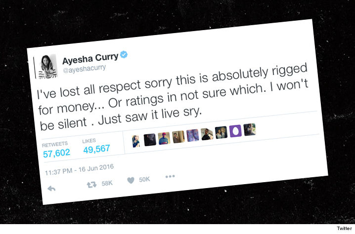 071416-ayesha-curry-twitter