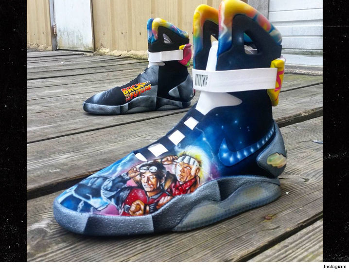0715-back-to-the-future-kicks-instagram