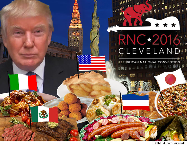 0715_donald_trump_rnc_food_composite