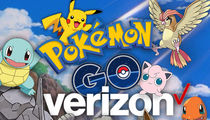 'Pokemon Go' -- Good News ... It's Not Gonna Break Your Bank