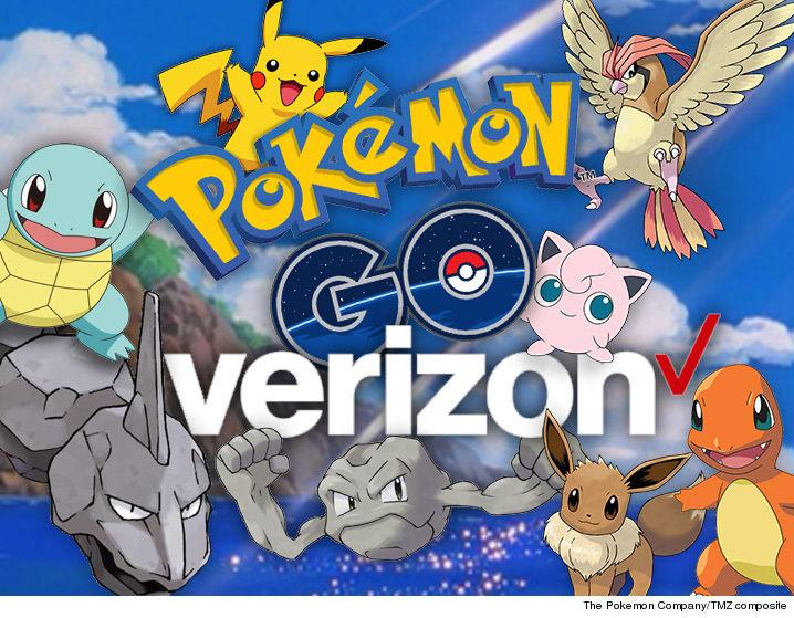 0715-pokemon-verizon-the-pokemon-company-tmz-01