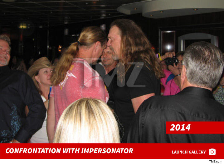 07815_trace_adkins_impersonator_confrontation_footer