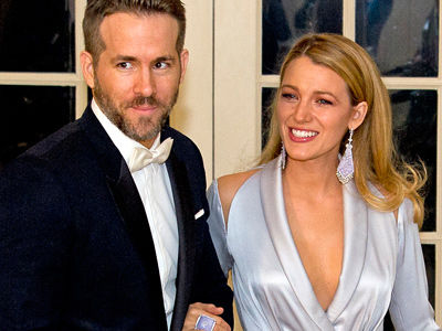 Blake Shelton Gets Candid on Divorce from Miranda Lambert: We Had NO IDEA Things Were THIS BAD,…
