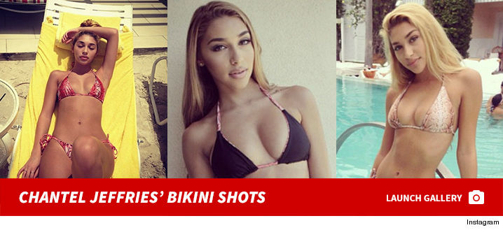 0717-chantel-jeffries-bikini-shots-sub-gallery-01