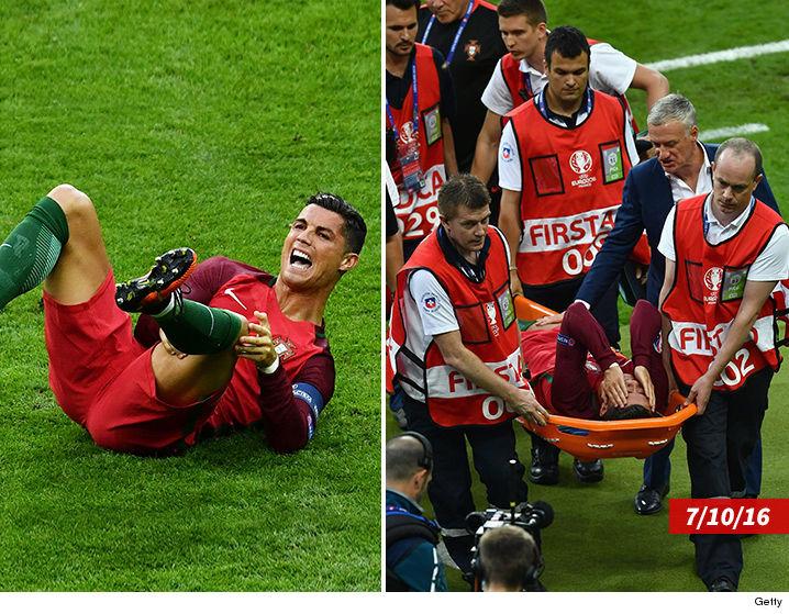 0717-cristiano-ronaldo-injured-knee-GETTY-01