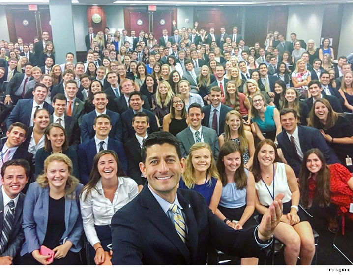 [Image: 0717-paul-ryan-interns-instagram-8.jpg]