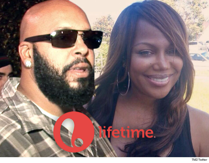 0717-suge-knight-lifetime-02
