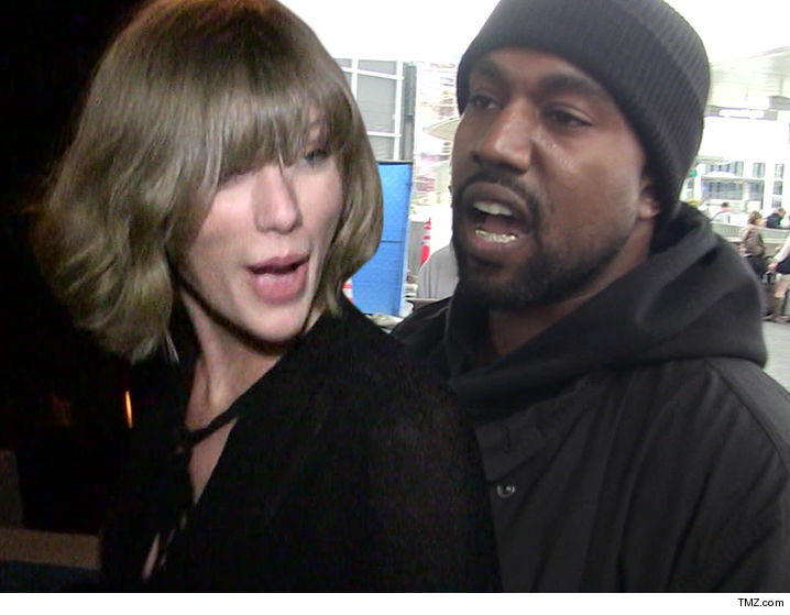 0717-taylor-swift-kanye-west-tmz
