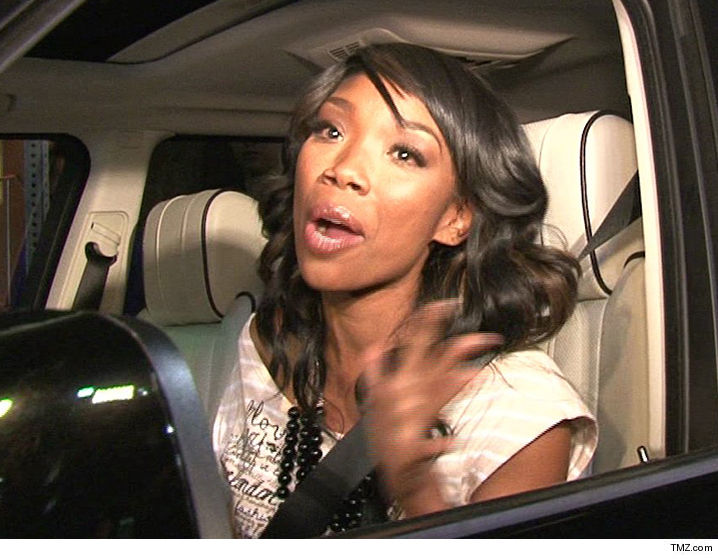 0718-brandy-norwood-TMZ-01