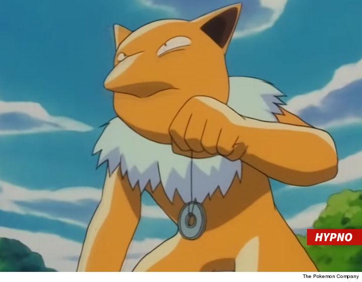 0718-justin-bieber-pokemon-go-Hypno-sub-asset-POKEMON-COMPANY-01