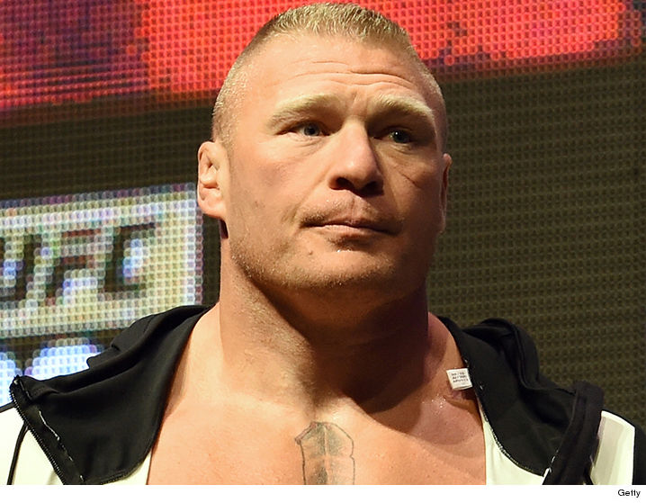 0719-brock-lesnar-getty-02