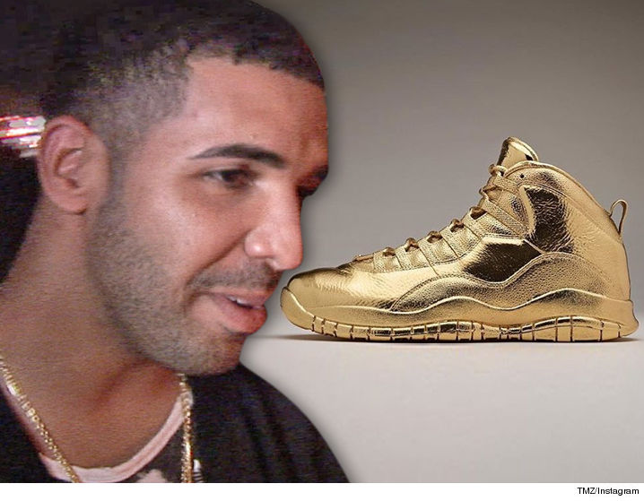 0719-drake-gold-shoes-TMZ-INSTAGRAM-01
