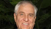 Garry Marshall -- Dead at 81