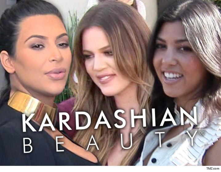 0719-kim-khole-kourtney-kardashians-beauty-tmz-01