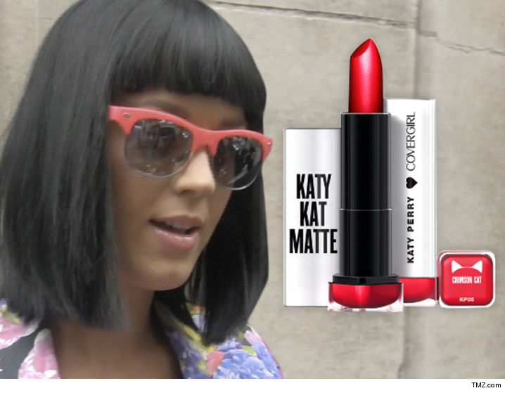 0719-main-katy-perry-tmz-02
