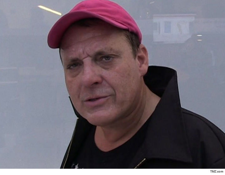 tom sizemore films