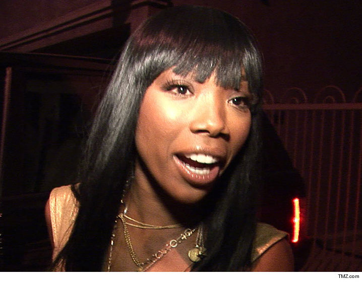 0720-brandy-norwood-tmz-01