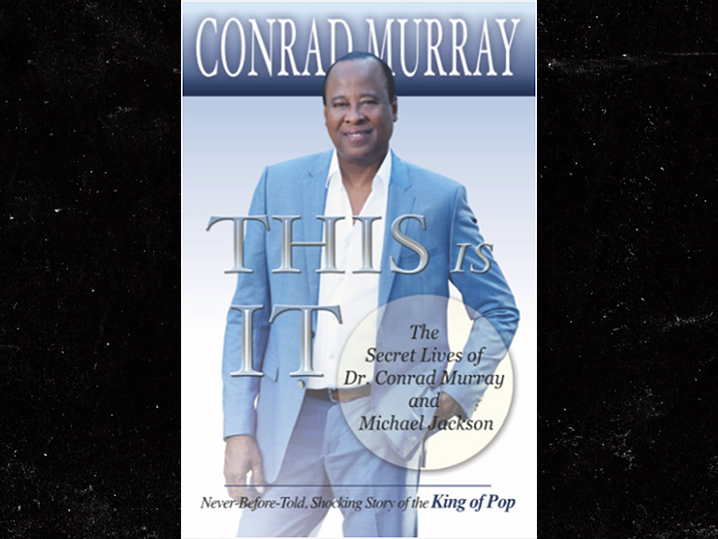 0720-Conrad-Murray-book