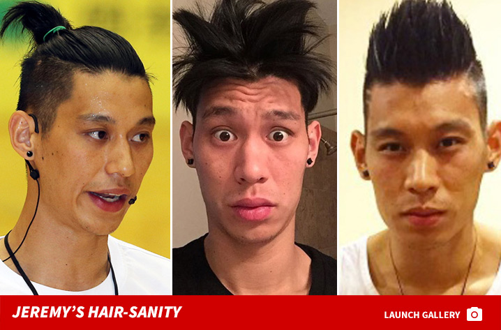 0720_jeremy_lin_hair_footer