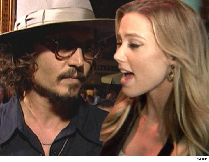 0720-johnny-depp-amber-heard-tmz-01