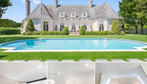 Nick Jonas -- I Do The Hamptons Like A King (PHOTO GALLERY)