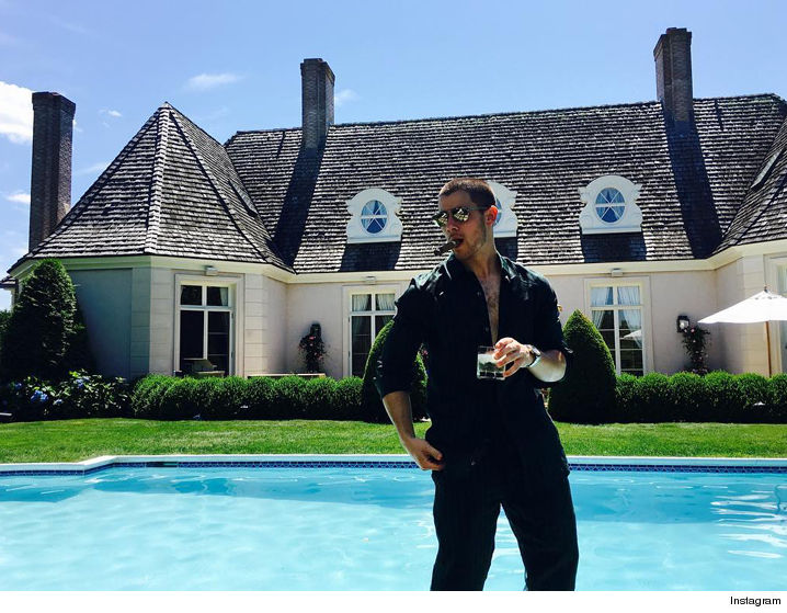 0720_nick_jonas_hamptons_instagram