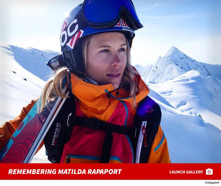 0720_remembering_matilda_rapaport_launch