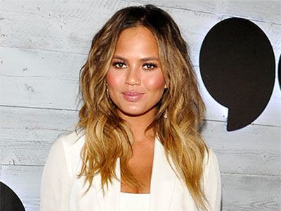 Chrissy Teigen Spills ALL the Tea on Her Fellow Celebs: This is SCANDALOUS!