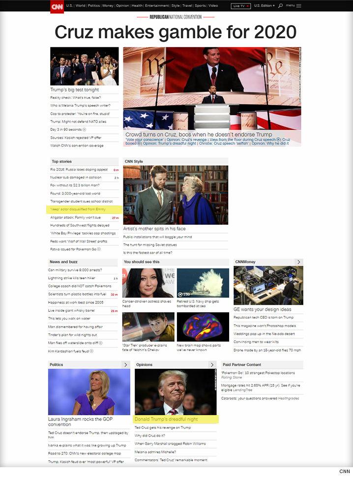 0721-cnn-homepage-03