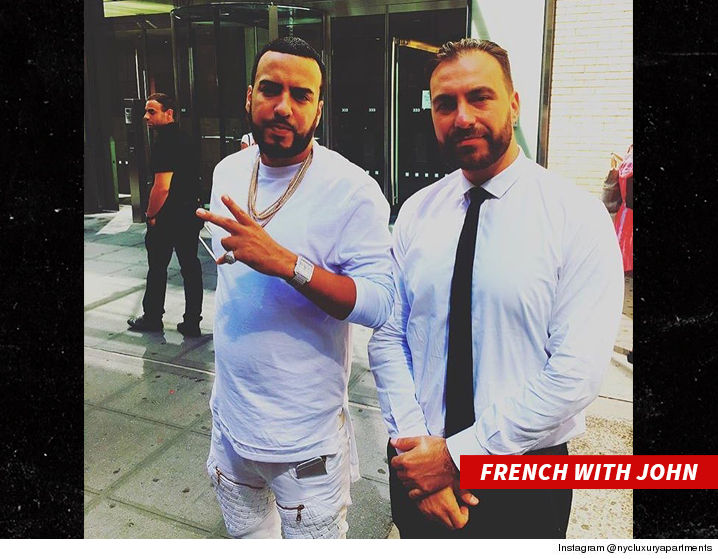 0721-french-montana-realtor-instagram-02