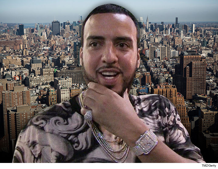 0721-french-montana-tmz-getty