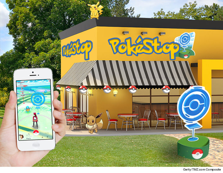 0721_pokestop_restaurant_tmz_composite