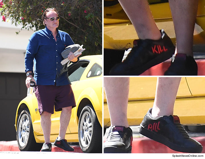 0721-quentin-tarantino-shoes-splash-01