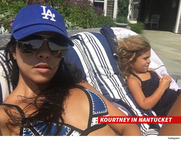0722-kourtney-kardashian-instagram-01