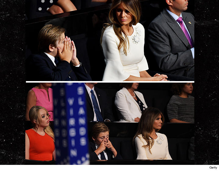 0722-sub-barron-trump-getty-01